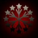 Demacian Military