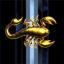 Photon Scorpions