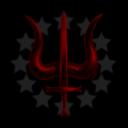 Knights of Cerberus