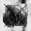 Cha0s Legion