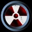 Interstellar Nuclear Penguins