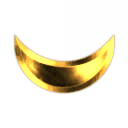 Banana Moon Industries