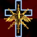 Hel's Angels Corp