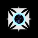 Crystal Transcencia