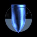 Cobalt Bullet Logistics