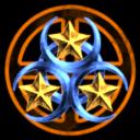 Universal Cosmonautics Industry Bank