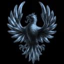 Sokol Klan