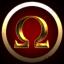 Virtuous Omega Ordinance