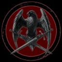 Red Dawn Mercenaries
