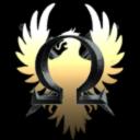 Mid Rim Defense Force