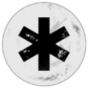 Dragon Star Alliance