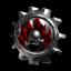 20th Legion Industrial