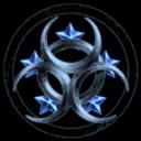 Equilibrium Escadre
