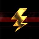 Tevatron Enterprises