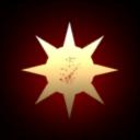 Reignite Republic
