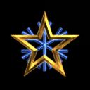 Winter-Corp