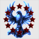 Blackwater Tactical USA