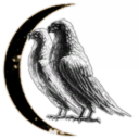 54th Division Steel Ravens