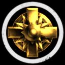 Ardatian Empire