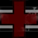 Swiss-Corperation