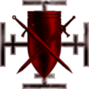 EGOIST EMPTY