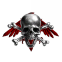 Pirates with Wings