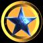 Astral Sanctuary - 4th Division