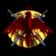 Alliance Training Corp