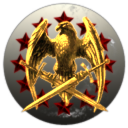 svoyi Corporation