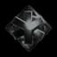 Black Water Cybernetics