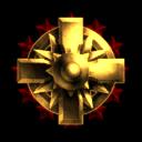 Charons Templars