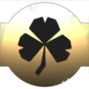 Eastern Spiral Arm Mining