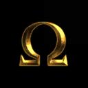 Omega Mono Inc.