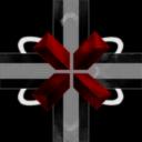 Cassandras Corps