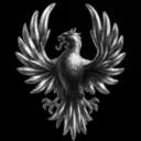 inferno Holy Empire