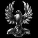 RUSSIAN Side Pilots