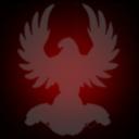 Redsun Inc