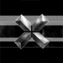 MG42 Corporation