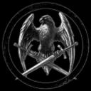DV Legion