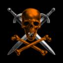 Sons of Doom