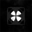 Black Flag Inc - EVE Online corporation