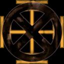 Samhain Executive