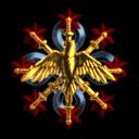 Aminaldari Reunited Kingdom