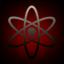 Dark Matter Haulage