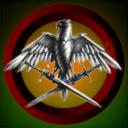 Caldari Militia Task Force