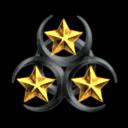 Three Stars Association