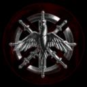 Brave Operations - Lollipop Division