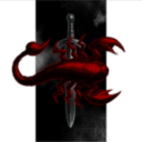 Dark Sacura