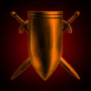 Legio Auxulia