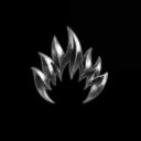 Burning Fimbulwinter